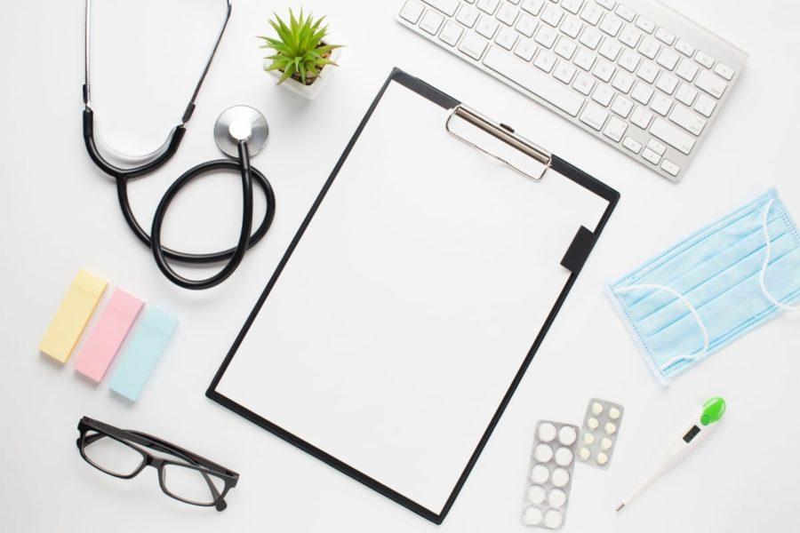 Holistic Medicine, Treatment, Quality of Care